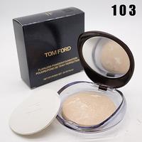 ПУДРА ЗАПЕЧЁНАЯ TOM FORD FLAWLESS 9g - 103