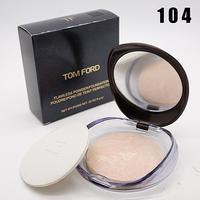ПУДРА ЗАПЕЧЁНАЯ TOM FORD FLAWLESS 9g - 104