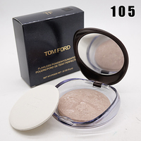 ПУДРА ЗАПЕЧЁНАЯ TOM FORD FLAWLESS 9g - 105