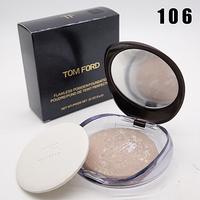 ПУДРА ЗАПЕЧЁНАЯ TOM FORD FLAWLESS 9g - 106