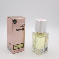 SHAIK W № 286 (JIMMY CHOO) 50 ml