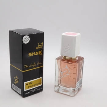 SHAIK W № 282 (D&G THE ONLY ONE FOR WOMEN EDP) 50 ml