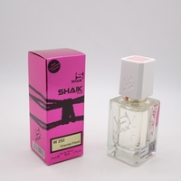 SHAIK W № 292 ( YSL MANIFESTO) 50 ml