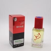 SHAIK M&W №211 (GOLD LEATHER) 50 ml