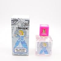 SHAIK W № 506 SWEET ELENA 50 ml