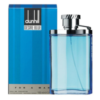 DUNHILL DESIRE BLUE FOR MEN EDT 100ml