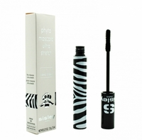 ТУШЬ SISLEY MASCARA ULTRA STRETCH 7.5 ml (СИЛИКОНОВАЯ)