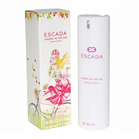 ESCADA CHERRY IN THE AIR FOR WOMEN EDT 45ml