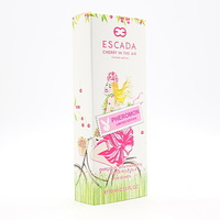 ESCADA CHERRY IN THE AIR FOR WOMEN PARFUM OIL 10ml