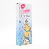 ESCADA ISLAND KISS FOR WOMEN PARFUM OIL 10ml