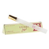 ESCADA JOYFUL FOR WOMEN EDT 15ml