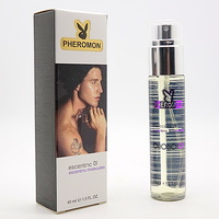 ESCENTRIC MOLECULES ESCENTRIC 01 UNISEX 45ml PHEROMON