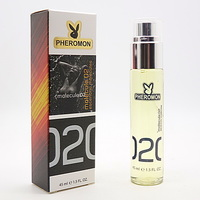 ESCENTRIC MOLECULES ESCENTRIC 02 UNISEX 45ml PHEROMON
