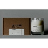 Le Labo Cedre 11 свеча 245 г