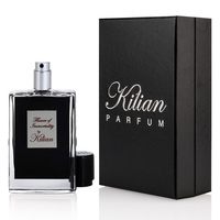 ТЕСТЕР KILIAN FLOWER OF IMMORTALITY UNISEX EDP 50ml (шкатулка)