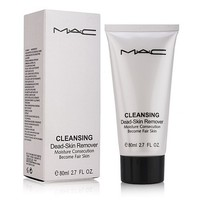 ПИЛИНГ M.A.C CLEANSING DEAD-SKIN REMOVER 80ml