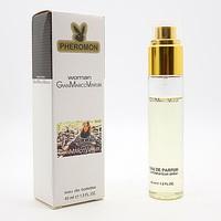 GIANMARCO VENTURI FOR WOMEN EDT 45ml PHEROMON