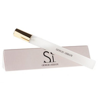 GIORGIO ARMANI SI FOR WOMEN EDP 15ml