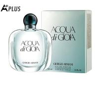 A-PLUS GIORGIO ARMANI ACQUA DI GIOIA FOR WOMEN EDP 100 ml