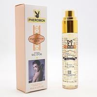 GIVENCHY ANGE OU DEMON LE SECRET BAL D'OR EDITION FOR WOMEN EDP 45ml PHEROMON