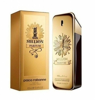 PACO RABANNE 1 MILLION PARFUM 100 ml