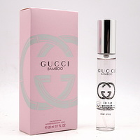 GUCCI BAMBOO FOR WOMEN EDP 20ml (спрей)