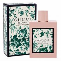 Gucci bloom acqua di fiori for women edt 100ml