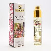 GUCCI BLOOM FOR WOMEN EDP 45ml PHEROMON