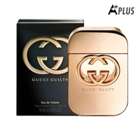 A-PLUS GUCCI GUILTY FOR WOMEN EDP 75 ml