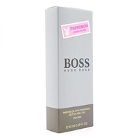 HUGO BOSS BOSS FOR MEN PARFUM OIL 10ml