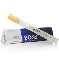 HUGO BOSS BOTTLED. NIGHT. FOR MEN EDT 15ml