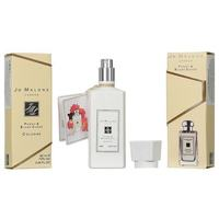 JO MALONE PEONY & BLUSH SUEDE FOR WOMEN COLOGNE 60ml
