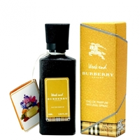 BURBERRY WEER END FOR WOMEN EDP 60 ml