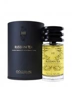 Парфюмерная вода Masque Milano Russian Tea унисекс 35 мл