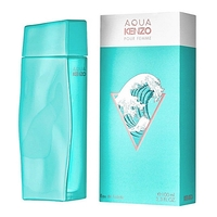 KENZO AQUA FOR WOMEN EDT 100ml