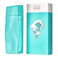 KENZO AQUA FOR WOMEN EDT 100ml