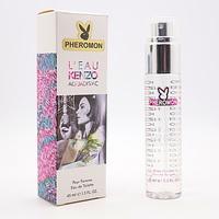 KENZO L'EAU AQUADISIAC FOR WOMEN EDT 45ml PHEROMON