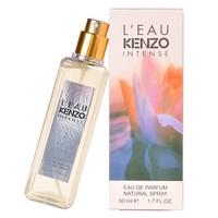 KENZO L`EAU INTENSE FOR WOMEN EDP 50ml
