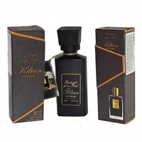 KILIAN GOOD GIRL GONE BAD (EXTREME) FOR WOMEN EDP 60ml
