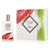 KILIAN LOVE THE WAY YOU FEEL UNISEX EDP 50ml (MIAMI VICE)