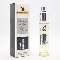 KILIAN SMOKE FOR THE SOUL UNISEX EDP 45ml PHEROMON