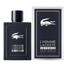 LACOSTE L'HOMME INTENSE EDT 100ml