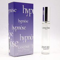 LANCOME HYPNOSE FOR WOMEN EDP 20ml (спрей)