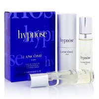LANCOME HYPNOSE FOR WOMEN EDP 3x20ml