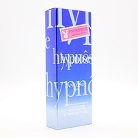LANCOME HYPNOSE FOR WOMEN PARFUM OIL 10ml