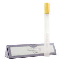 LANCOME LA VIE EST BELLE FLORALE FOR WOMEN L'EDT 15ml
