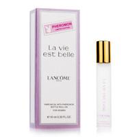 LANCOME LA VIE EST BELLE FOR WOMEN PARFUM OIL 10ml