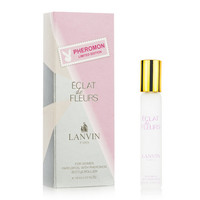 LANVIN ECLAT DE FLEURS FOR WOMEN PARFUM OIL 10ml