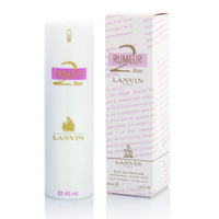 LANVIN RUMEUR 2 ROSE FOR WOMEN EDP 45ml