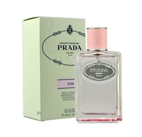 PRADA MILANO ROSE EDP FOR WOMEN 100 ml